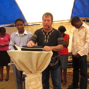 Botswana Preaching.jpeg