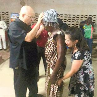 Ivory Coast Prayer 2_edited.jpg