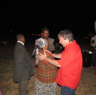 Botswana Praying.jpeg