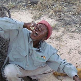Botswana African Man.jpeg
