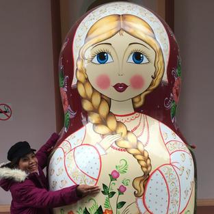 Russia Matruska Doll.jpeg