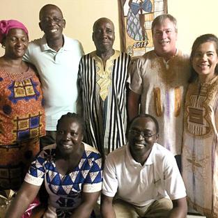 Ivory Coast Ivorian Fellowship_edited.jpg
