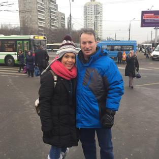 Russia Street Evangelism.jpeg