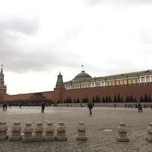 Russia The Kremlin_edited.jpg