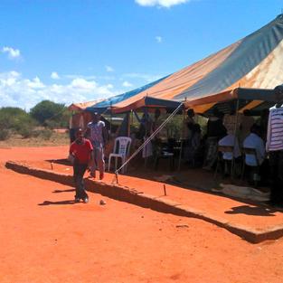 Botswana Kopong Church_edited.jpg