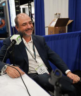 KCSA Strategic Communications Podcast