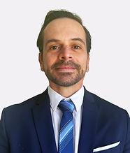 Sergio headshot.jpg