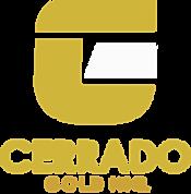 Logo 1 (3).png