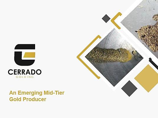 Corp Presentation Cover.JPG