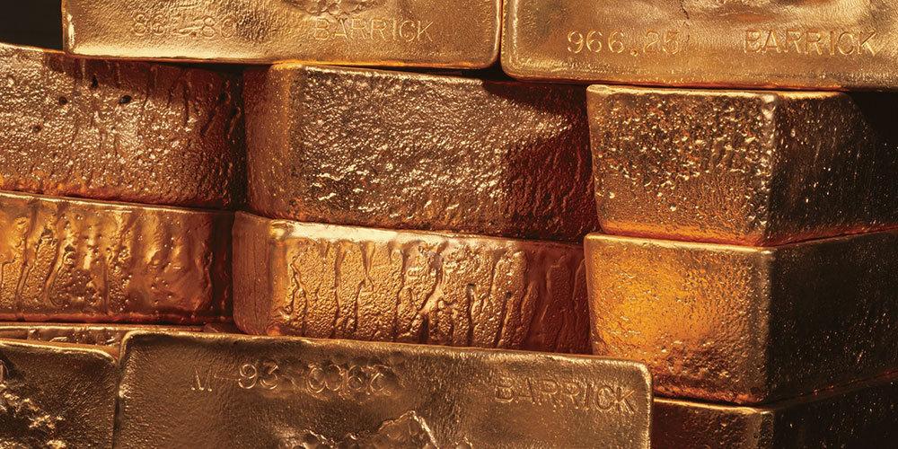 Gold Stock Photo.jpg