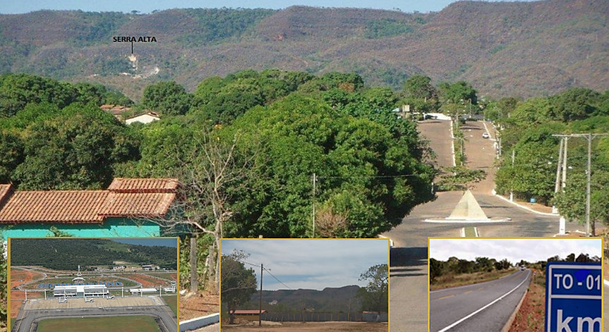 View of Monte Do Carmo.jpg
