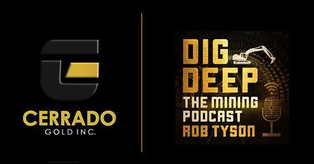 Dig Deep Graphic.jpg