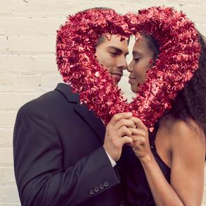 Ways to Celebrate Valentine's Day in Cayman