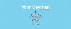 Your Cayman Cover