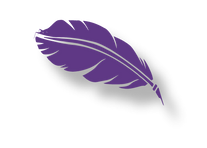 feather-36.png