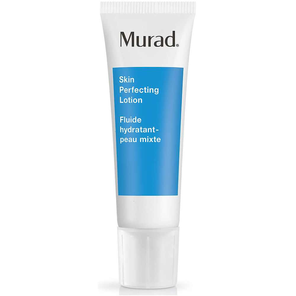 Oil-Control Mattifier SPF 15, by Murad available in Le Visage Grand Cayman