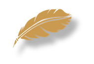 feather-34.png