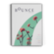BOUNCE MOCKUP Tansprarent.png