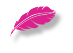 feather-32.png