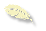 feather-39.png