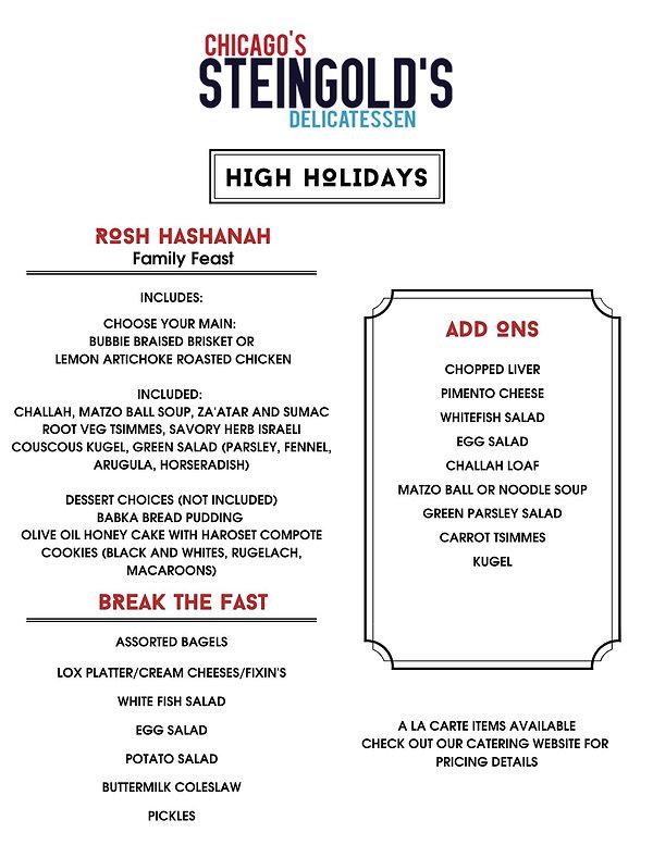 HIGH Holidays-2.jpg
