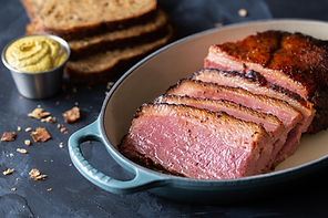 Pastrami By the Pound.jpg