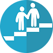 mentor-icon-2895941_640.png