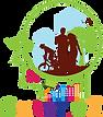 לוגו smartnz.png