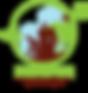 לוגו נס ציונה רקע שקוף.png