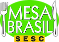 MESA_BRASIL_-_SESC-logo.png