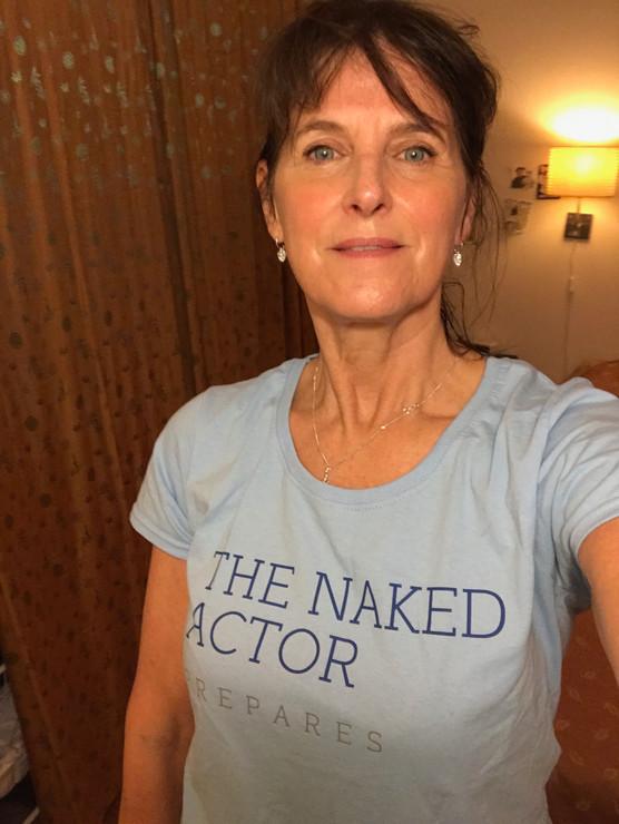 naked actor.jpeg