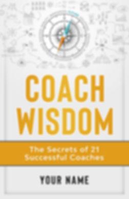 coachwisdom-spec.jpg