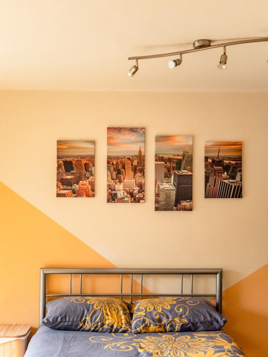 Edwart Court Apartment-1438027.jpg