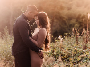 All you need to know before your engagement photoshoot