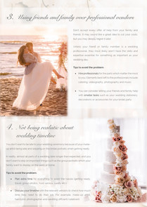8 Mistakes when planning wedding_pages-t