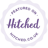 hitched-badge.png