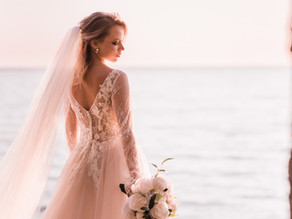 Styles of Wedding Photography Explained