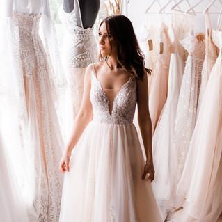 Laima Bridal Boutique-1265295.jpg