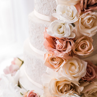 Wedding cake design 3-1404384.jpg