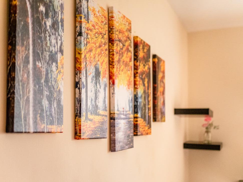 Edwart Court Apartment-1438010.jpg