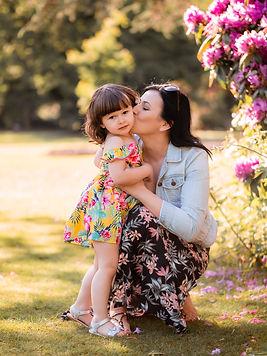 Family Photoshoot-27.jpg