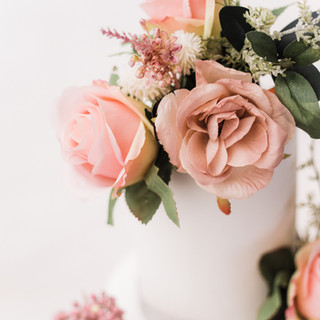 Wedding Fair-1265905.jpg