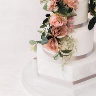 Wedding Fair-1265891.jpg