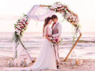 Wedding Elopement: Why to Consider It