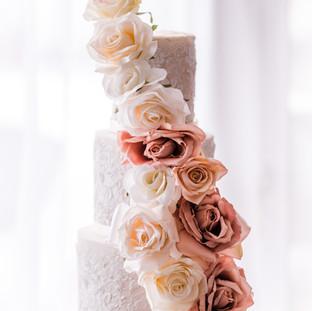Wedding cake design 3-1404459.jpg
