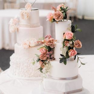 Wedding Fair-1265885.jpg