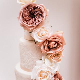 Wedding cake design 2-1404194.jpg