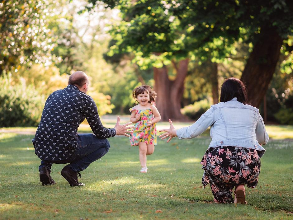 Family Photoshoot-20.jpg