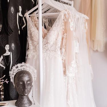 Laima Bridal Boutique-1254642.jpg