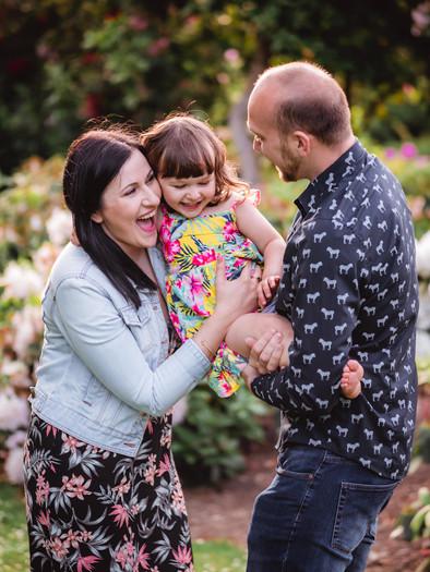 Family Photoshoot-56.jpg